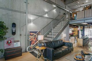 FEATURED LISTING: 55 GORE Avenue Vancouver