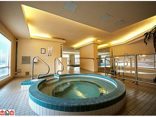 Photo 6: # 801 15111 RUSSELL AV: White Rock Condo for sale (South Surrey White Rock)  : MLS®# F1223444