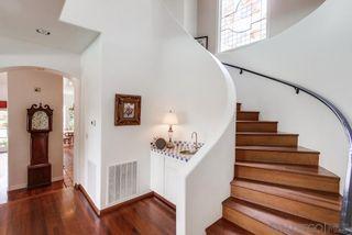 Photo 20: LA JOLLA House for rent : 6 bedrooms : 6352 Castejon Dr