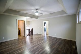 Photo 14: 6 COPPERPOND Court SE in Calgary: Copperfield Detached for sale : MLS®# C4292928