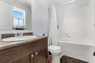 """Photo 16: 6475 BOSCHMAN Place in Prince George: West Austin House for sale in """"West Austin"""" (PG City North (Zone 73))  : MLS®# R2625865"""