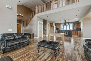 Photo 8: 283130 Serenity Place in Rural Rocky View County: Rural Rocky View MD Detached for sale : MLS®# A1140326
