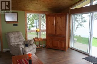 Photo 45: 3576 Route 127 in Bayside: House for sale : MLS®# NB057966