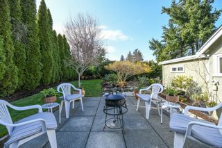 Photo 94: 3882 Royston Rd in : CV Courtenay South House for sale (Comox Valley)  : MLS®# 871402