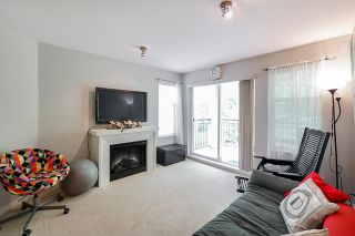 "Photo 7: 304 4833 BRENTWOOD Drive in Burnaby: Brentwood Park Condo for sale in ""Macdonald House"" (Burnaby North)  : MLS®# R2368779"