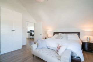 Photo 6: 3188 CELTIC Avenue in Vancouver: Southlands House for sale (Vancouver West)  : MLS®# R2306596
