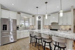 Photo 8: 6020 Little Pine Loop in Regina: Skyview Residential for sale : MLS®# SK865848