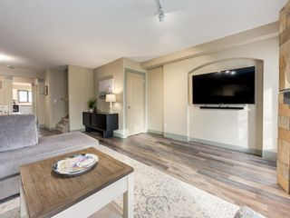 Photo 20: 533 50 Avenue SW in Calgary: Windsor Park Detached for sale : MLS®# A1063858