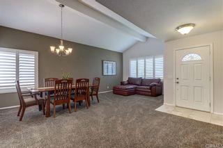Photo 5: 9296 Stephanie Street in Riverside: Residential for sale (252 - Riverside)  : MLS®# IV21145661