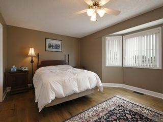 Photo 8: 29 2120 Malaview Ave in : Si Sidney North-East Row/Townhouse for sale (Sidney)  : MLS®# 877397