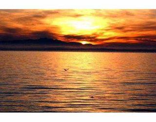 "Photo 5: 344 5160 DAVIS BAY Road in Sechelt: Sechelt District Condo for sale in ""THE WEST"" (Sunshine Coast)  : MLS®# V673955"