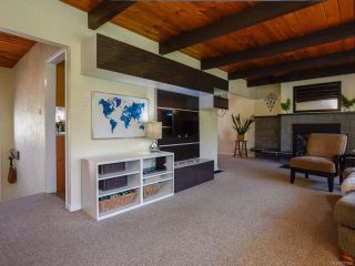 Photo 17: 361 URQUHART Avenue in COURTENAY: CV Courtenay City House for sale (Comox Valley)  : MLS®# 787555