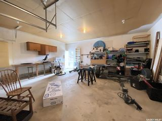 Photo 50: 47 Carter Crescent in Outlook: Residential for sale : MLS®# SK854357