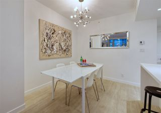 Photo 9: 92 SWITCHMEN Street in Vancouver: Mount Pleasant VE Townhouse for sale (Vancouver East)  : MLS®# R2483451