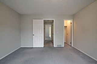 Photo 19: 110 Coverton Close NE in Calgary: Coventry Hills Detached for sale : MLS®# A1119114