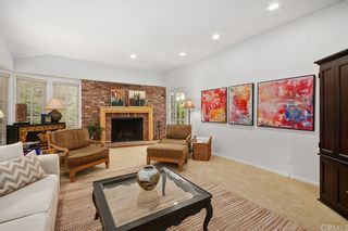 Photo 13: 15025 Lodosa Drive in Whittier: Residential for sale (670 - Whittier)  : MLS®# PW21177815