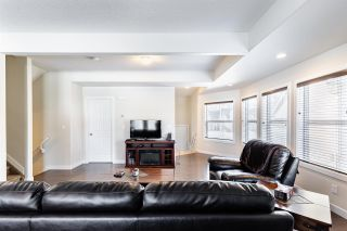 Photo 7: 3 1720 GARNETT Point in Edmonton: Zone 58 House Half Duplex for sale : MLS®# E4226231