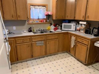 Photo 19: 4944 HOT SPRINGS RD in Fairmont Hot Springs: House for sale : MLS®# 2457458