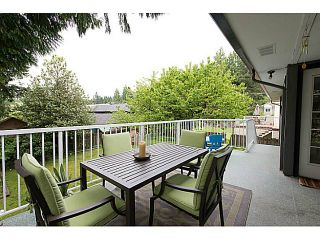 Photo 22: 2963 BUSHNELL PL in North Vancouver: Westlynn Terrace House for sale : MLS®# V1008286