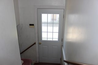 Photo 10: 162 Hope Street N in Port Hope: House for sale : MLS®# 128055