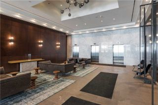 Photo 20: 36 Blue Jays Way Unit #924 in Toronto: Waterfront Communities C1 Condo for sale (Toronto C01)  : MLS®# C3706205