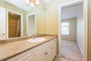 Photo 14: 9213 Evancio Crescent in Richmond: Lackner House for sale : MLS®# R2298596