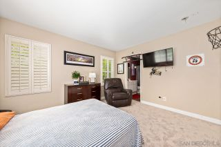 Photo 20: CHULA VISTA Condo for sale : 2 bedrooms : 1871 Toulouse Dr