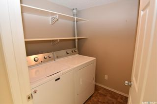 Photo 7: 301 215 1st Street West in Nipawin: Residential for sale : MLS®# SK873940