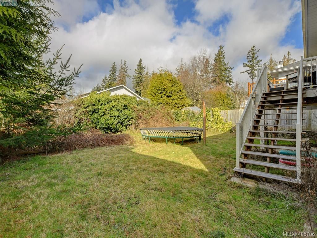 Photo 18: Photos: 2178 Maple Ave in SOOKE: Sk Broomhill House for sale (Sooke)  : MLS®# 808178