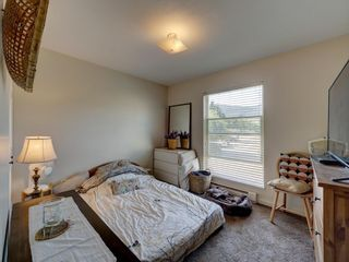Photo 12: 44 622 FARNHAM Road in Gibsons: Gibsons & Area Condo for sale (Sunshine Coast)  : MLS®# R2604137