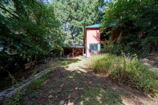 Photo 25: 6081 Old West Saanich Rd in : SW West Saanich House for sale (Saanich West)  : MLS®# 887444