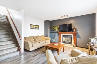 Photo 9: 19 Everhollow Crescent SW in Calgary: Evergreen Detached for sale : MLS®# A1099743