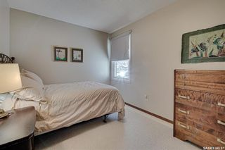 Photo 19: 1710 Prince of Wales Avenue in Saskatoon: Richmond Heights Residential for sale : MLS®# SK852724