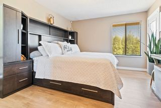 Photo 16: 35309 KNOX Crescent in Abbotsford: Abbotsford East House for sale : MLS®# R2606396