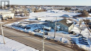 Photo 15: 1 MacNeil Drive in Charlottetown: Other for sale : MLS®# 202022550