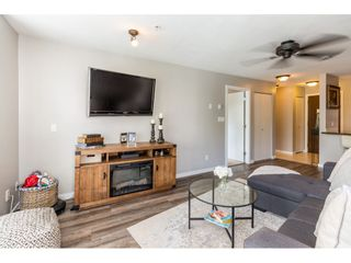 """Photo 8: 202 7339 MACPHERSON Avenue in Burnaby: Metrotown Condo for sale in """"CADANCE"""" (Burnaby South)  : MLS®# R2417228"""