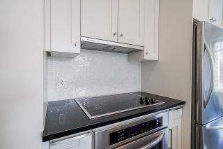"""Photo 4: 709 888 HOMER Street in Vancouver: Downtown VW Condo for sale in """"The Beasley"""" (Vancouver West)  : MLS®# R2592227"""