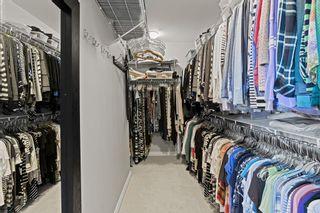Photo 17: 4510 65 Avenue: Cold Lake House for sale : MLS®# E4144540