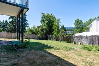 Photo 36: 417 Bruce Ave in Nanaimo: Na University District House for sale : MLS®# 882285