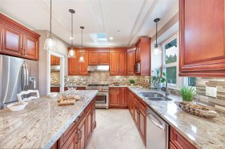Photo 17: 4087 W 38TH Avenue in Vancouver: Dunbar House for sale (Vancouver West)  : MLS®# R2537881