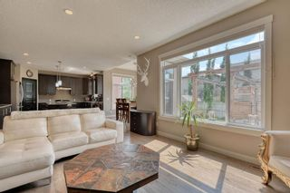 Photo 11: 162 Aspenmere Drive: Chestermere Detached for sale : MLS®# A1014291