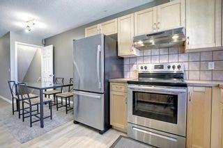 Photo 16: 177 Royal Oak Gardens NW in Calgary: Royal Oak Row/Townhouse for sale : MLS®# A1145885