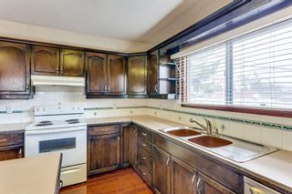 Photo 10: 2510 26 Street SE in Calgary: Southview Detached for sale : MLS®# A1105105