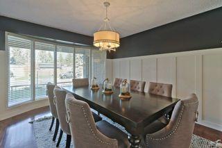 Photo 18: 14211 60 Avenue in Edmonton: Zone 14 House for sale : MLS®# E4266211