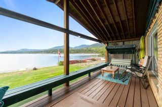 Photo 39: 2 6868 Squilax-Anglemont Road: MAGNA BAY House for sale (NORTH SHUSWAP)  : MLS®# 10240892