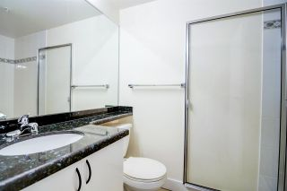 """Photo 15: 710 2763 CHANDLERY Place in Vancouver: Fraserview VE Condo for sale in """"RIVERDANCE"""" (Vancouver East)  : MLS®# R2243986"""