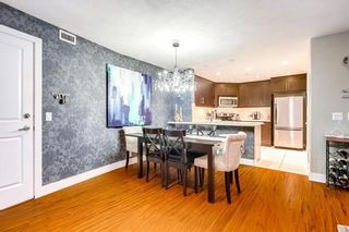Photo 8: 209 1939 30 Street SW in Calgary: Killarney/Glengarry Apartment for sale : MLS®# A1076823