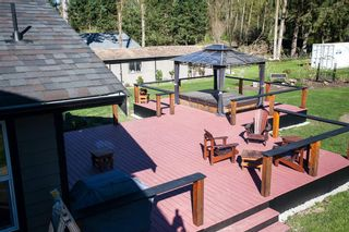 """Photo 17: 23737 46B Avenue in Langley: Salmon River House for sale in """"Strawberry Hills"""" : MLS®# R2048347"""