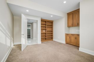 Photo 42: 159 Posthill Drive SW in Calgary: Springbank Hill Detached for sale : MLS®# A1067466