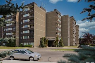Photo 2: 102A 351 Saguenay Drive in Saskatoon: River Heights SA Residential for sale : MLS®# SK867273